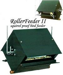 RollerFeeder II - 2002